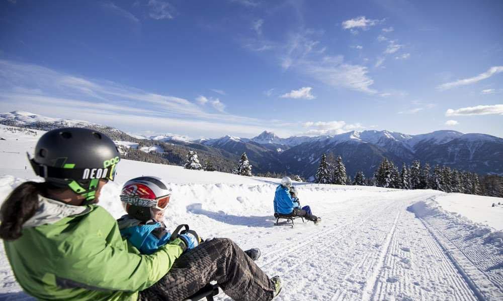 Was Sie im Winterurlaub noch erwartet