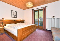 Wohnung Rotstein4