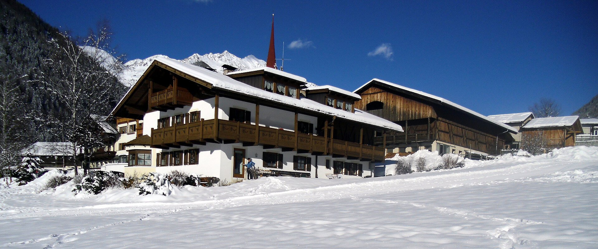 winterferien-suedtirol-01