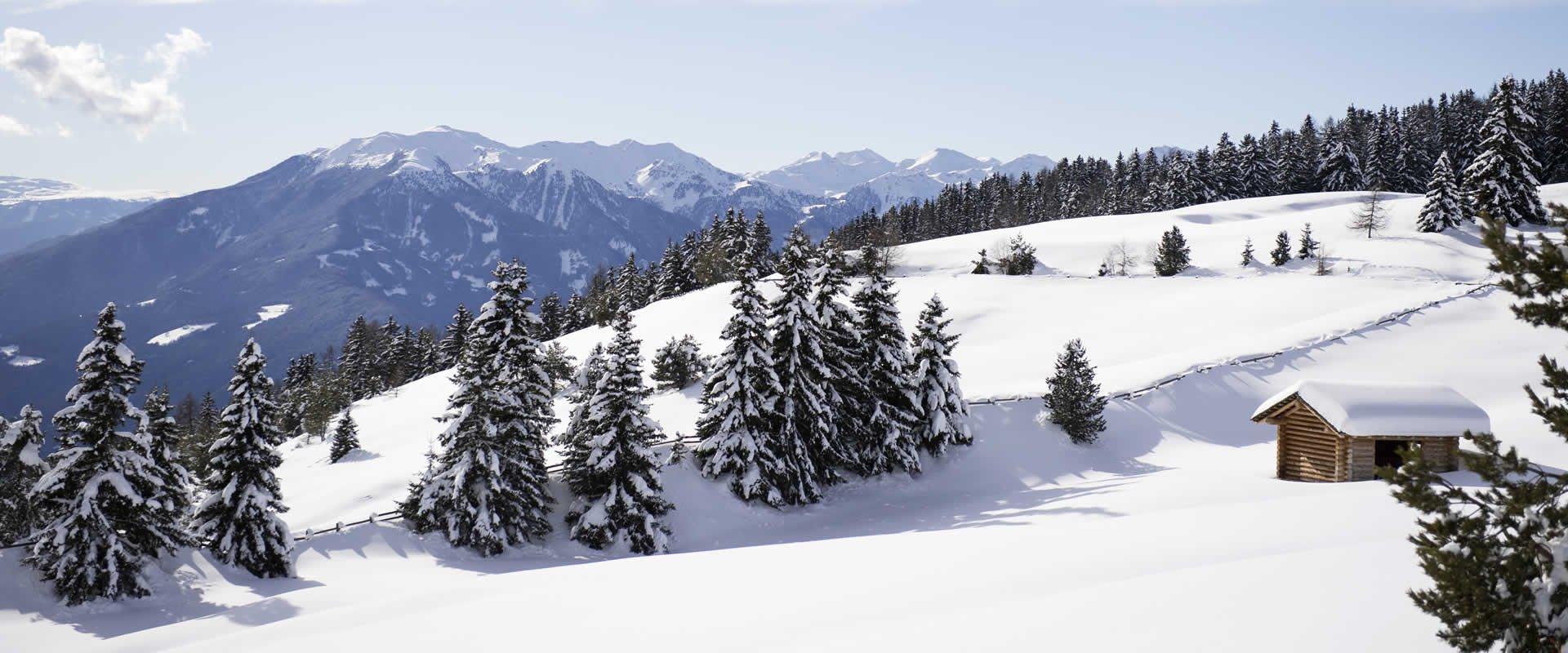 winterferien-suedtirol-05